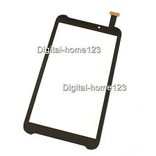 New Touch Screen Digitizer out lens For ASUS Fonepad Note FHD 6 ME560 ME560CG