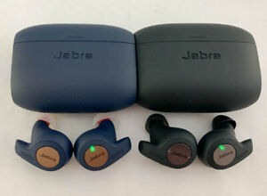 Jabra Elite 65T / Active 65T True Wireless Sports Replacement Earbud Only Parts