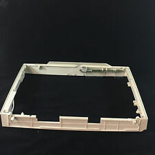 Philips MP70 Sub-Housing Assembly M4046-40501 w/ M8065-66401 Alarm LED board