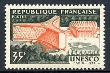 STAMP / TIMBRE FRANCE NEUF N° 1178 ** U.N.E.S.C.O PARIS