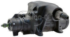 Vision OE 501-0119 Remanufactured Strg Gear