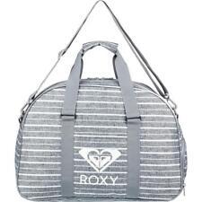 Roxy sentir feliz 35L-medio Sport Vacaciones Viaje Bolsa De Lona