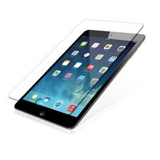 iPad 1 2 3 Mini Screen Protector Tempered Glass UK 100% Anti Scratch
