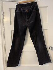 Vintage Wrangler Corduroy Trousers