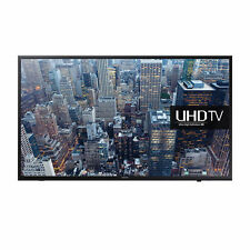 "Samsung UE60JU6000 60"" Ultra HD 4K UHD Smart LED Freeview TV Grade A"