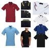 Men Women Polo Shirts Short Sleeve Plain Designer Sports Horse Golf Top T-Shirt