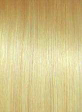 1G 1 gram Stick I Tip Human Hair Extensions 18 20 22 24 inches (pre bonded 1g)