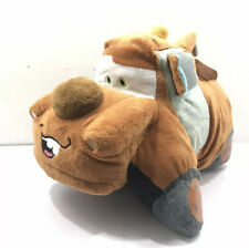 """Pillow Pets Pee-Wees Tow Mater 11"""" As Seen On TV"""