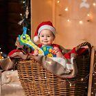 Baby+Musical+Toys+Electronic+Keyboard+Piano+Drum+Set+Preschool+Development+Toy