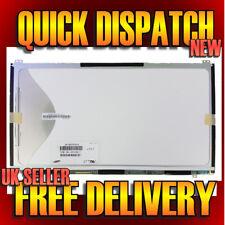 "New Toshiba Tecra R950 Series Laptop Screen 15.6"" LED BACKLIT HD+ Compatible"