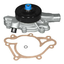 Engine Water Pump fits 1993-1998 Jeep Grand Cherokee Grand Wagoneer  EASTERN