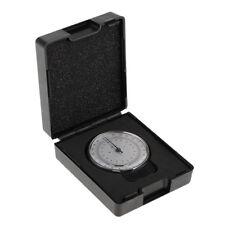 Outil d'Optométrie Lentille Ophtalmique Horloge Base Courbe Opticien