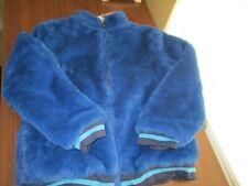 Sale $14 Off!!!  Matilda Jane Soft Reversible Coat  NWT Size 10