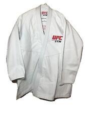 UFC GYM jiujitsu Bjj Gi Premium Edition A2