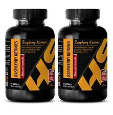 weight loss powder - RASPBERRY KETONES LEAN 1200MG 2B - raspberry ketone thin