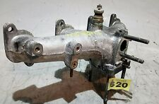 Toyota Hilux Surf LN130 2.4 Inlet Manifold 1989-1995 #620