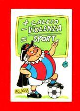 CALCIATORI Panini 1989-90 -Figurina-Sticker - BOLOGNA FUORI RACCOLTA -New