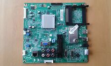 715G5155-M01-002-005K MAINBOARD PHILIPS TV LED 32PFL3507T/12 PANEL CODE 155