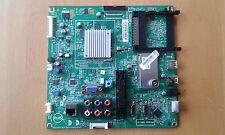 715G5155-M01-002-005K MAINBOARD PHILIPS TV LED 32PFL3507T/12 PANEL CODE 155