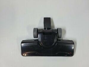 Eureka NES210 Blaze 3-in-1 Swivel Lightweight Stick Vacuum floor tool only