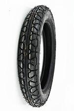 IRC NR21 Moped Rear Tire 3.50-16 TT 52P  301999