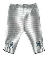 62-86 F//S 2020 NEU! STEIFF® Baby Mädchen Leggings Umschlag Kirschen Gr