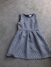 Karen Walker - Hi There - Dress 16