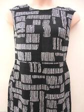 NEXT Petite Viscose Sleeveless Dresses for Women
