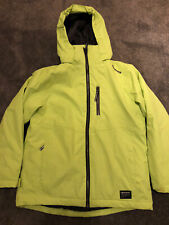 Tog 24 Quest Child's Ski Jacket (Size 9-10) PERFECT CONDITION