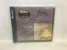 (T) Behr Premium Plus With Style Faux Finishing Techniques Cd-Rom Factory Sealed