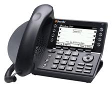ShoreTel IP480 Business Phone NEW IP 480