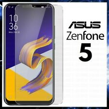 For ASUS ZENFONE 5 ZE620KL FULL COVER TEMPERED GLASS SCREEN PROTECTOR GUARD
