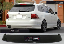 Dachspoiler Spoiler GTI-Look für VW GOLF 5 Variant + Kleber