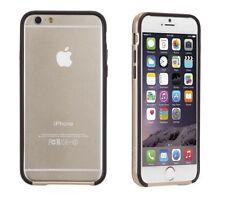Fundas y carcasas Case-Mate Para iPhone 6 para teléfonos móviles y PDAs