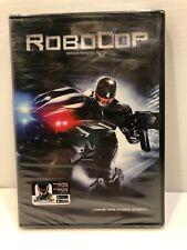ROBOCOP - DVD 2014 // 20th Century Fox // NEW