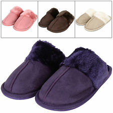 Unbranded Textured Slippers for Women