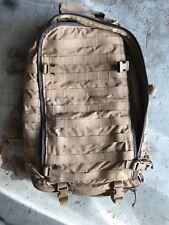 USMC Medical Assault Pack (MAP) Corpsman Propper / Eagle