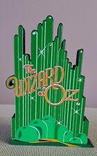Rare Shelia's The Wizard of Oz Sign 'Signoz'
