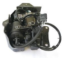 Air Suspension Compressor Pump For Cadillac DTS 2006-2011 Buick Lucerne 06-11