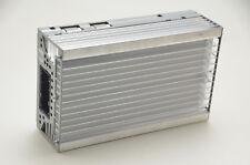 BMW X5 F15 F16 X6 F85 F86 Verstärker Amplifier HIFI Soundsystem 9321075 Harman