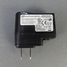 Audioengine Power Supply GPE060B-050100Z  5V 1000MA 5W LPS