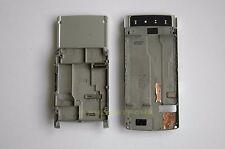 Genuine Nokia N95 Sliding Mechanism Chassis / Module