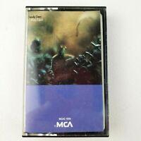 Steely Dan - Katy Lied Cassette