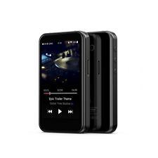 FiiO M6 Portable High-Resolution Lossless Audio Player (Black)