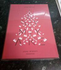 ISSEY MIYAKE  L`Eau D`ISSEY ROSE & ROSE Gift set 50ML EDP Parfum 100ML Lotion
