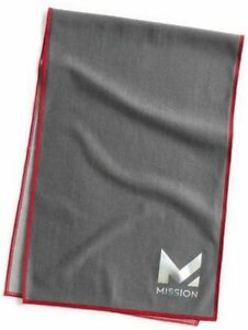 Mission Cooling Towel (choose) L42