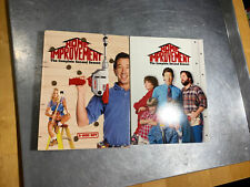 Home Improvement: Season 2 -3 DVD Set