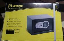 safewell safe