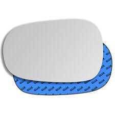 Spiegelglas Ersatzglas Runde Glas Rund ab Ø 121 mm durchmass Sphärisch konvex