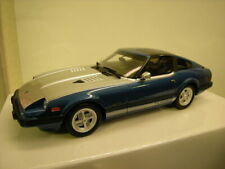 1:18 Otto Mobile Datsun 280 ZX Turbo Limited Edition 1 of 1500 Nr. OT316 in OVP